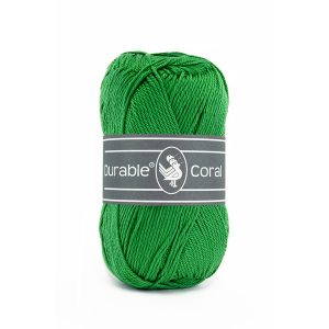 Durable-Coral-2147-Bright-Green