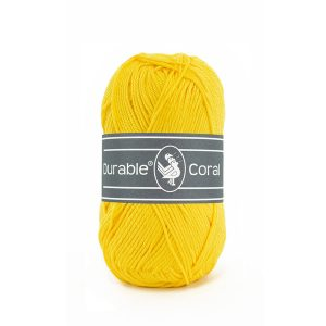 urable-Coral-2180-Bright-Yellow