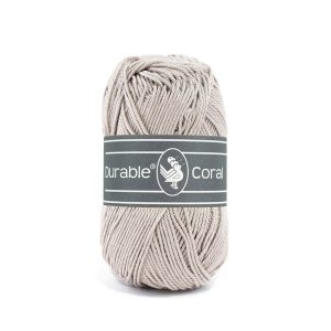Durable-Coral-2213