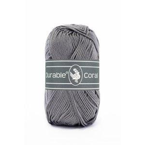 Durable-Coral-2235-Ash