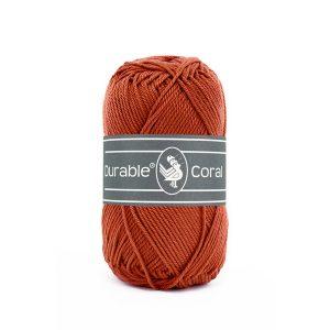 Durable-Coral-2239-Brick