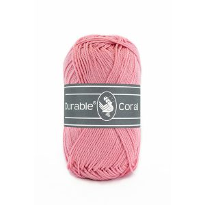 Durable-Coral-227-Antique-Pink
