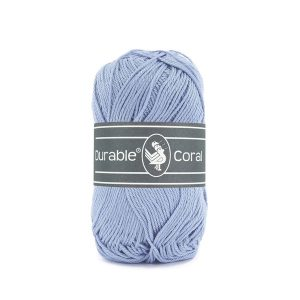Durable-Coral-319-Blue