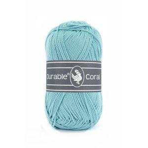 Durable-Coral-342-Atlantis